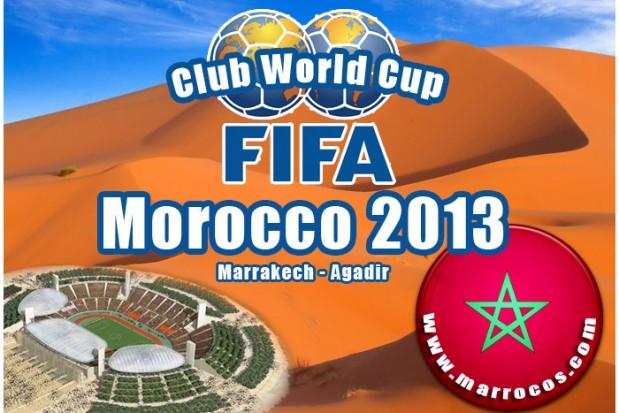 موعد مشاهدة مباراة الاهلى وجوانجزو إيفرجراند مباشر اليوم 14-12-2013 العالم large-15540الكشف-عن-تميمة-كأس-العالم-للأندية-2013-بالمغرب-58748.jpg